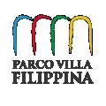 PROGRAMMA FESTA UNITÀ 2021 - PARCO VILLA FILIPPINA